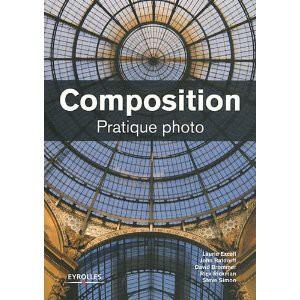 Composition, pratique photo